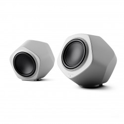 Home Bluetooth Speaker