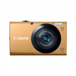 Power Shot Digital Camera