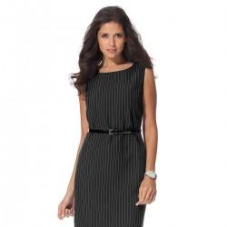 Bodycorn Dress