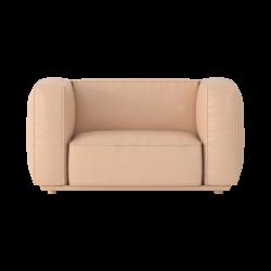 Comfortable Armchair